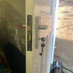 Locksmith Isle of Wight