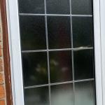 Glazing IOW