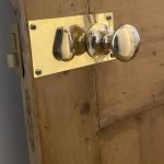 IOW Locksmith
