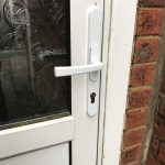 New UPVC Handles Isle of Wight
