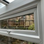 New double Glazed Unit Isle of Wight