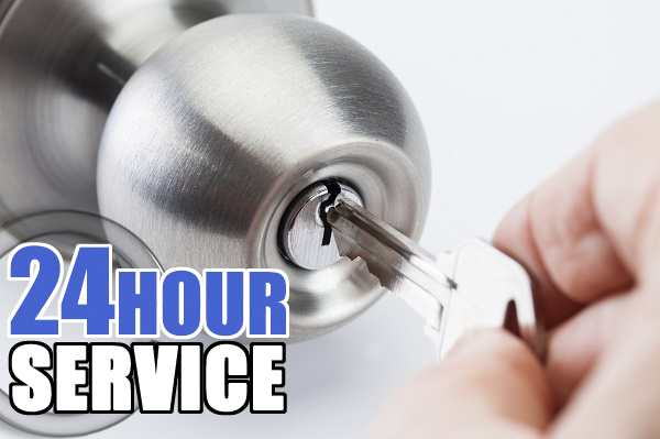 Locksmith Service Isle of Wight